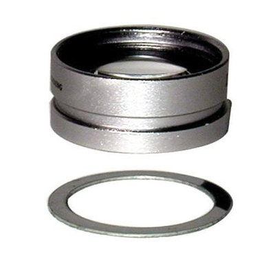 Sunpak Conversion Lens - 1.50x Magnification