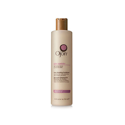 Ojon color sustain Color Revealing Conditioner
