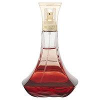 Beyonce Heat By Beyonce For Women Eau De Parfum Spray, 3.4-Ounce / 100 Ml