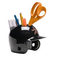 MLB Desk Caddy Houston Rockies - School Supplies