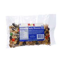 Howe Smoky Mountain Mix