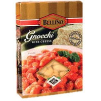 Bellino Gnocchi with Cheese, 16 oz (1 lb) 454 g