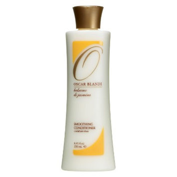 Oscar Blandi Jasmine Conditioner - Smoothing Conditioner