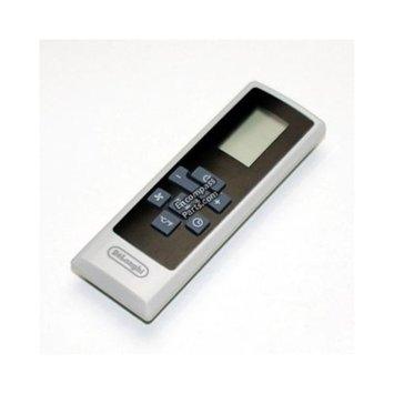 DeLonghi Delonghi NE1864 Remote Control (Pacn130Hpe)