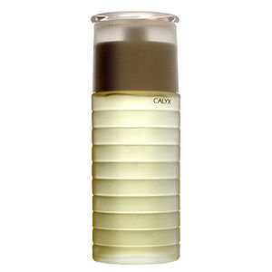 Prescriptives Calyx Exhilarating Fragrance