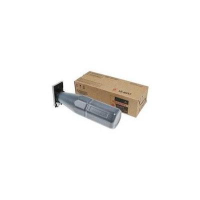 OEM Sharp AR-500NT Black Laser Toner Cartridge
