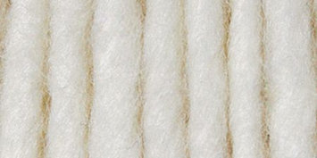 Spinrite Roving Yarn Rice Paper - 0