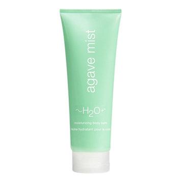 H2O Plus Moisturizing Body Balm, Agave Mist, 8.5 oz