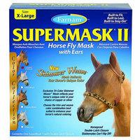 Farnam Company Farnam 100503767 Supermask Ii With Ears