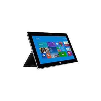 Targus 4Vu - Tablet PC privacy filter - for Microsoft Surface Pro 3