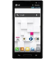 T-Mobile - LG L9