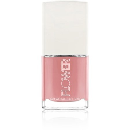 Flower Beauty Nail'd It Nail Lacquer