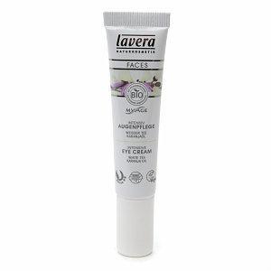 Lavera Natural Cosmetics My Age Intensive Eye Cream