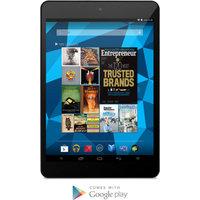 Ematic EGQ780 8 GB Tablet - 7.9