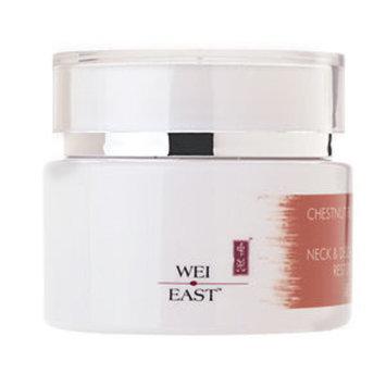 Wei East Neck & D??colletage Restore Cream