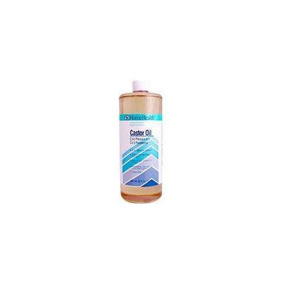 Home Health Castor Oil 32 fl.  oz.  216936