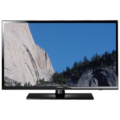 Paradise Eximport, Inc. (REFURBISHED) SAMSUNG UN55FH6200 55IN 1080P 120HZ LED SMART TV