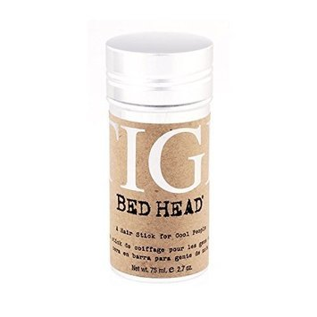 TIGI Bed Head Hair Stick for Cool People, 2.7 Ounce