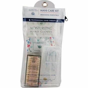 Earth Therapeutics Mani-Care Kit 1 Kit