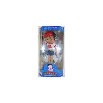 Precious Kids 31137 Love Vegas Betty Boop Fashion Doll