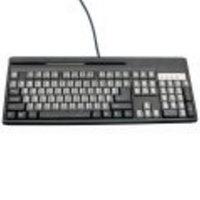 Unitech, Kp3700 Keyboard, Scanner Port KP3700-T2UBE KP3700T2UBE