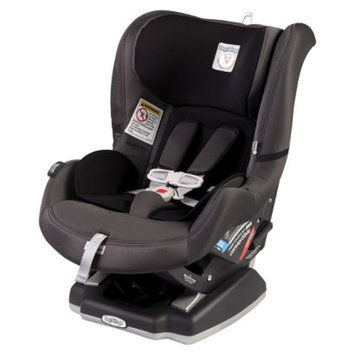 Primo Viaggio Convertible Car Seat - Atmosphere by Peg Perego