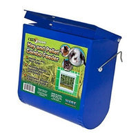 Ware Manufacturing Chew Proof Hay and Pellet Combo Feeder