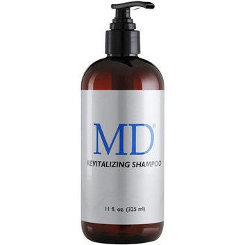 MD Revitalizing Hair Shampoo