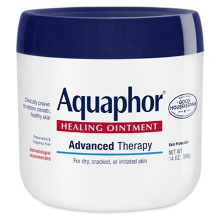 Aquaphor® Healing Ointment