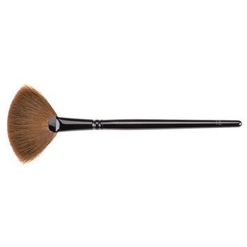 Wayne Goss Brush 15