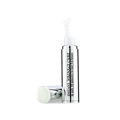 NutraLuxe MD Amazing Eyes Dark Circle and Puffiness Eraser