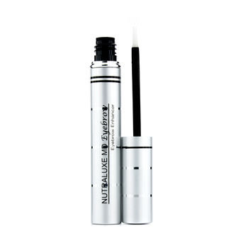 Nutra-luxe M.d. Nutraluxe MD MD Eyebrow Enhancer 6ml/0.2oz