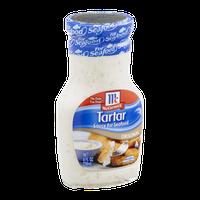 McCormick Tartar Sauce for Seafood