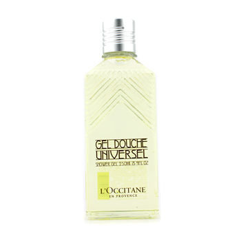 L'occitane En Provence L'Occitane Eau Universelle Shower Gel 250ml/8.4oz