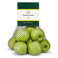 Archer Farms Granny Smith Apples 3 lbs