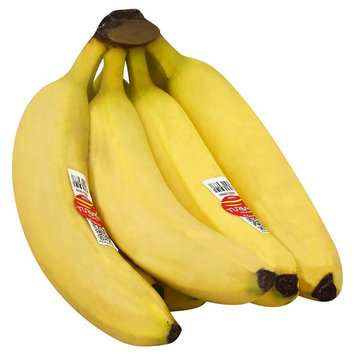 C & S Wholesale Grocers Banana Banana