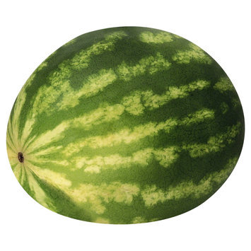 C & S Wholesale Grocers Seedless Watermelon Whole