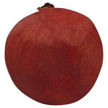 Target Pomegranate Pomegranate