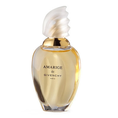 GIVENCHY 10100297 AMARIGE by GIVENCHY EDT SPRAY