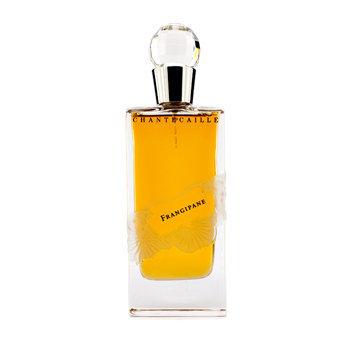 Chantecaille - Frangipane Eau De Parfum Spray 75ml/2.5oz