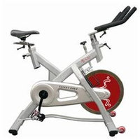 Sunny health & Fitness SF-B1003 Indoor Cycling Bike