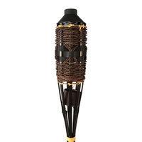 Lamplight Kona Bamboo Torch