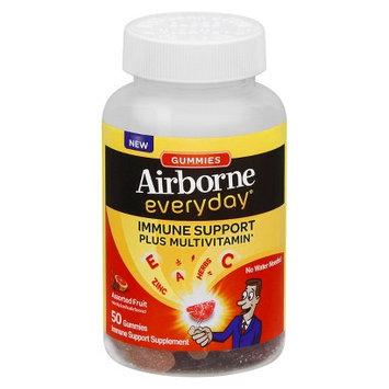 Airborne Everyday Gummies