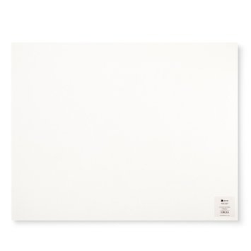 Up & Up Heavy Weight Poster Board - White