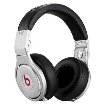 Monster Cable Beats By Dr. Dre Pro Headphones