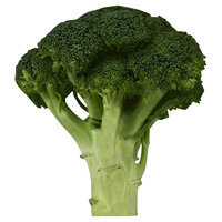 Green Giant® Broccoli Crown