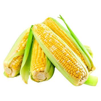 Target Sweet Corn Sweet Corn
