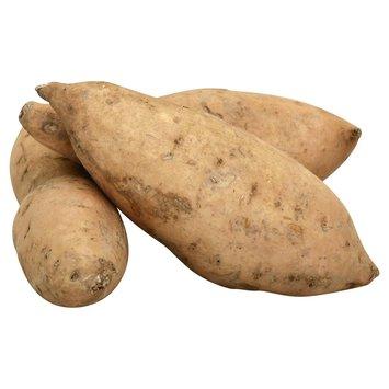 Target Sweet Potato Yams