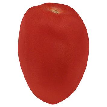 Wholesale Produce Supply Co. Roma Tomato per LB