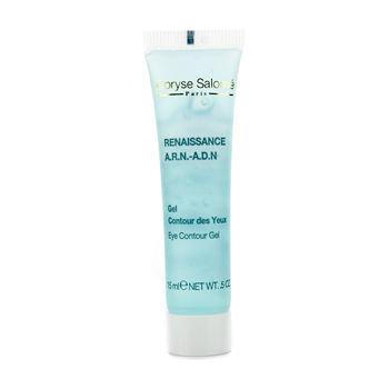 Coryse Salome - Competence Anti-Age Eye Contour Gel 15ml/0.5oz